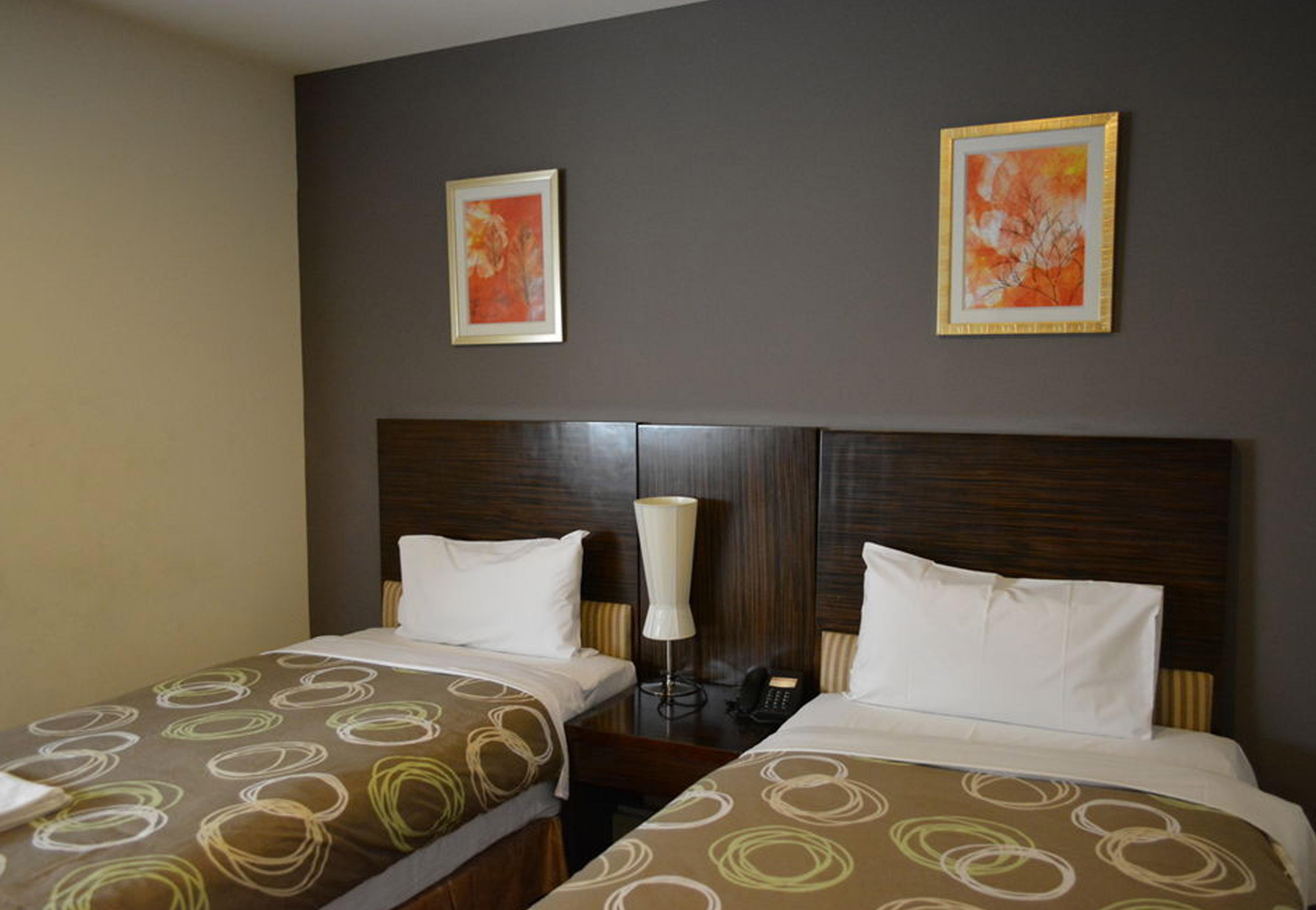 City garden hotel melbourne vic 3000 home decorations idea for Home decorations melbourne